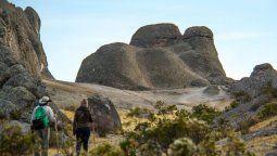 El turismo interno impulsaría la recuperación, según PromPerú.