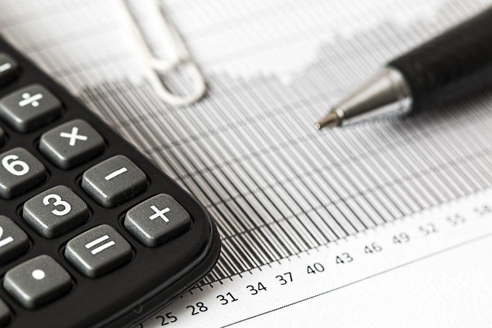 Imacec cayó 3,1% en enero