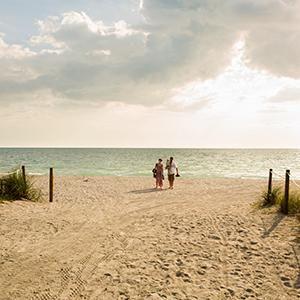 Captiva Island, FL: unas vacaciones perfectas en familia