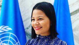 Para Natalia Bayona, Latinoamérica tiene el reto de aumentar la inversión en innovación.