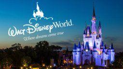 Disney Destinations devela los mejores recursos de ventas para sus parques.