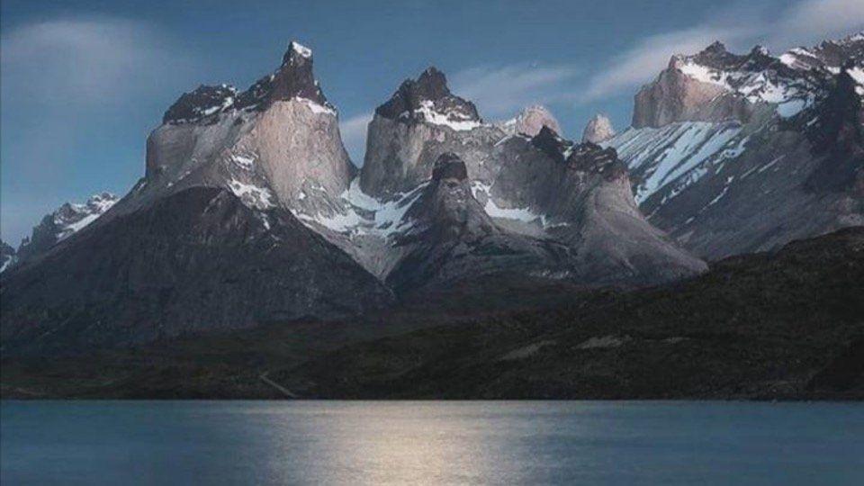 Chile una vez más fue elegido como mejor destino de turismo aventura.