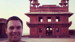 pacific reps: la relacion con los agentes de viajes es clave