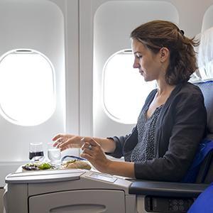 AIR FRANCE. Tres vuelos directos semanales en la ruta Quito-París