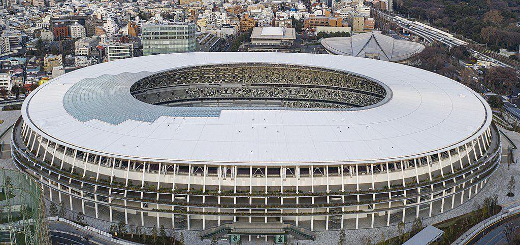 Los Juegos Olímpicos y Paralímpicos Tokio 2020 serán inolvidables por ser los de la pandemia y