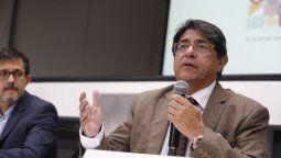 Carlos Canales, presidente de Canatur, afirmó que Perú Regiones forma parte de la nueva normalidad que encaminará al sector turístico en nuestro país.