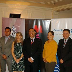 Más Travel y el CPTM con lo mejor de México