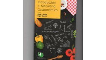 Claves para un emprendimiento gastronómico exitoso
