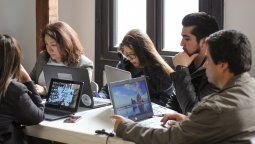 cetur busca digitalizar a las mipymes de valparaiso
