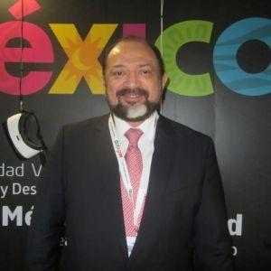 Nueva entidad para unificar la promoción turística en Quintana Roo