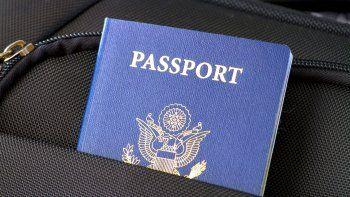 Botsuana: nuevo sistema de visa electrónica