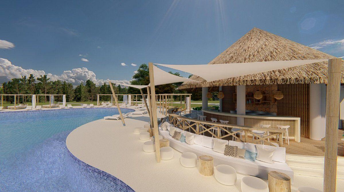Bahia Principe apuesta por reacondicionamientos en sus hoteles basados en la digitalización