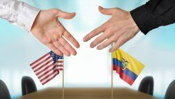 La estrategia Niels Olsen es promocionar Galápagos y otros destinos de Ecuador en Estados Unidos.