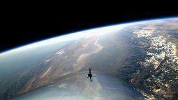 El turismo espacial está a la vuelta de una gran expansión.