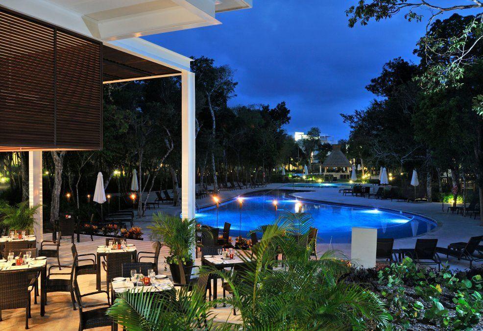 Bahia Principe Hotels & Resorts reafirma su compromiso con el turismo responsable y sostenible.