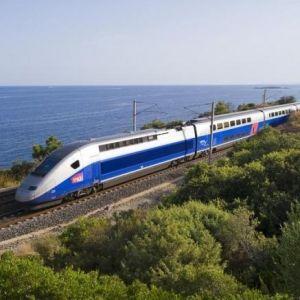 Nuevas opciones con Rail Europe