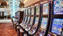 Nuevas restricciones en casinos, gimnasios, cines e iglesias