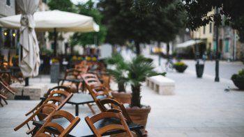 Turismo: 84% de las empresas insatisfechas con el Gobierno