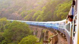 Según Expedia Group, los viajeros valoran la seguridad del destino y la certidumbre financiera por sobre la variable precios.