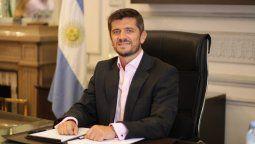 Tucumán será la sede de diversos encuentros turísticos. Sebastián Giobellina, titular de EATT, confía en que los eventos marquen el reinicio del segmento de reuniones.