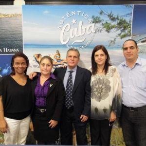 CUBA. Destino innovador abierto al mercado ecuatoriano