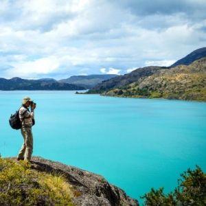Importantes expositores en sustentabilidad se presentarán en GSTC Aysén 2017