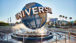Universal Parks & Resorts organizará un webinar sobreUniversal Orlando Resort.