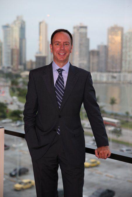 Peter Cerdá
