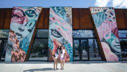 Visit Florida apunta a potenciar los mercados de Argentina y Chile.