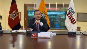 COE Nacional solicita medidas que perjudican al turismo