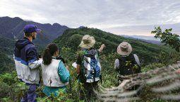 Mincetur: vence el plazo de postulación de Turismo Emprende