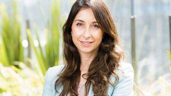 Silvia Mosquera renunció a su cargo en Avianca