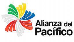 Resiliencia del sector turismo: Cómo afrontar los nuevos retos del sector turismo pos Covid-19, VI Macrorrueda de la Alianza del Pacífico