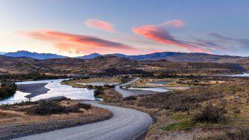 Chile se consolida como el mejor destino aventura de Sudamérica