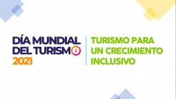 turismo como motor de las economias locales