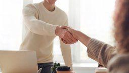 nuevo subsidio al empleo: ¿cuales son los alcances?