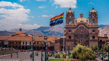 Cusco lanzará campaña regional de reactivación turística
