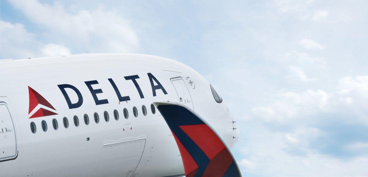 El programa SkyMiles de Delta fue galardonado por quinto año consecutivo por sus múltiples beneficios