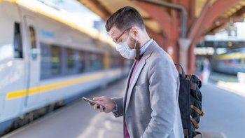 ¿Cuál es el futuro de los viajes de negocios?