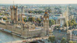 Las Fedetur Talks analizaron el mercado receptivo del Reino Unido.