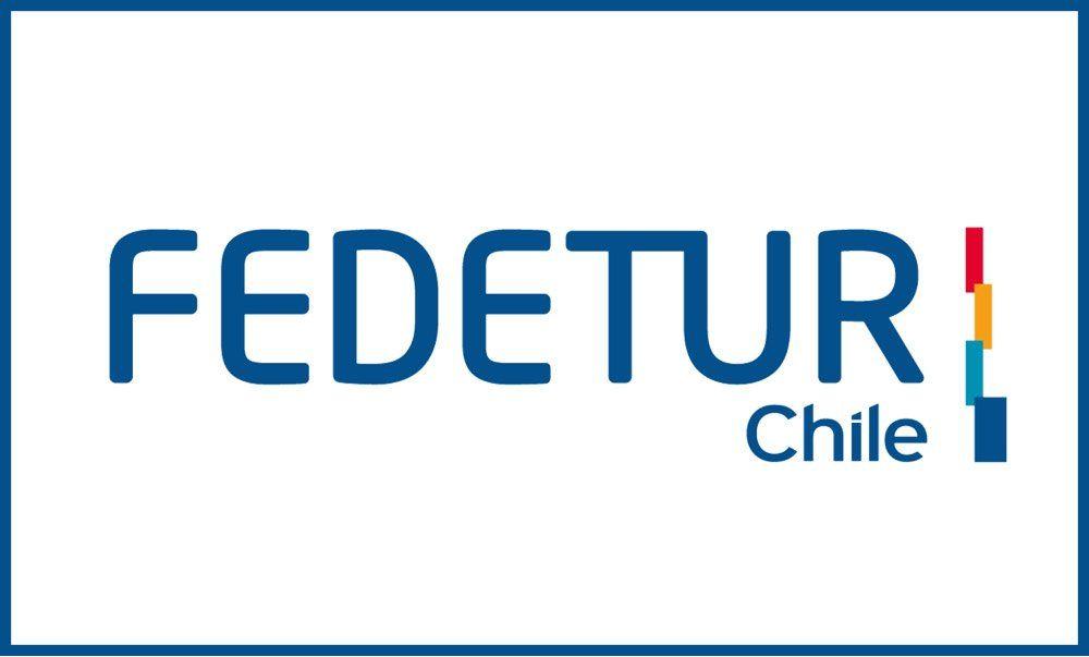 Fedetur eligió a nuevos directores