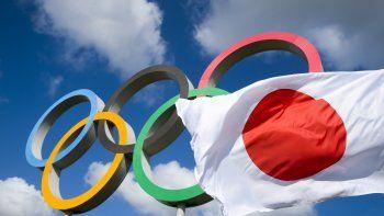 Japón: ¿Qué visitar en cada sede de los Juegos Olímpicos?