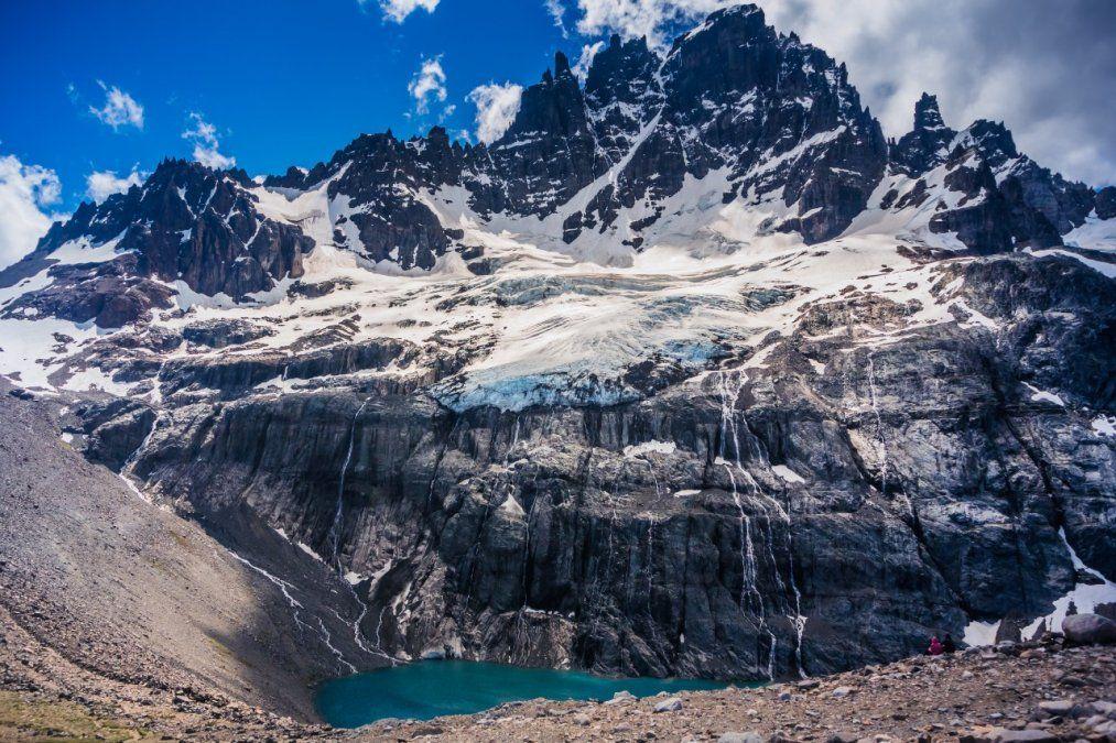 Cerro Castillo es uno de los parques que ingresa en esta lista.