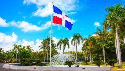 Plan de vacunación para el sector turístico en República Dominicana.