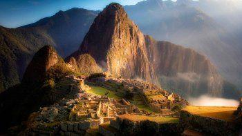 Cusco recibió 8.000 turistas extranjeros