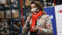 mincetur destinara s/. 18 millones para artesanos y guias