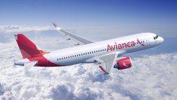 Avianca también recibió tres Premios Kayak Travel Awards en noviembre.