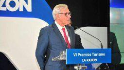 En octubre de 2020, Politours, fundada y dirigida por Manuel Buitrón, se había presentado a concurso de acreedores.