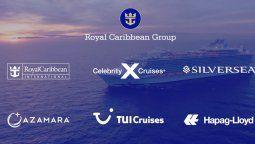 royal caribbean. la tecnologia encabeza un regreso seguro
