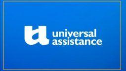 universal assistance. encuesta demuestra la importancia de la asistencia al viajero
